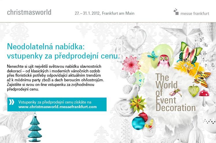Vianočné dekorácie, vianočné aranžmány, vianočné stromčeky