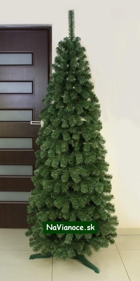 553b3f980 Vianočné stromčeky Tuja.Vianočné stromčeky umelé.