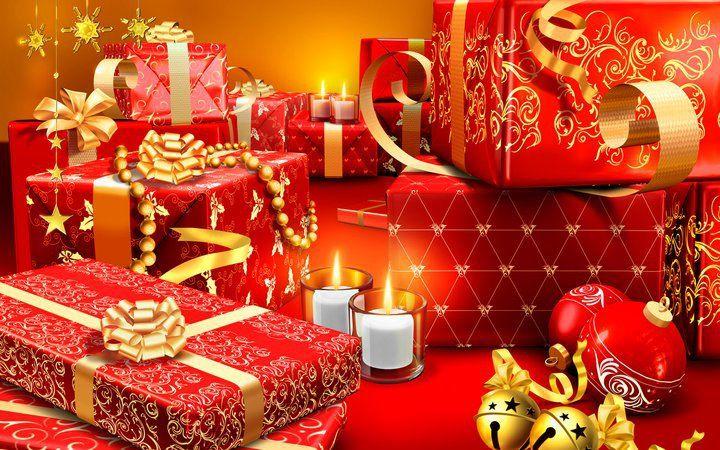 026dd1efa4 Vianočný stromček na darčeky na vianoce. - Vianočné stromčeky umelé.