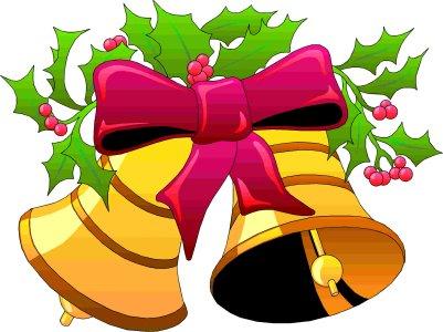 Výsledok vyhľadávania obrázkov pre dopyt Vianočné zvončeky