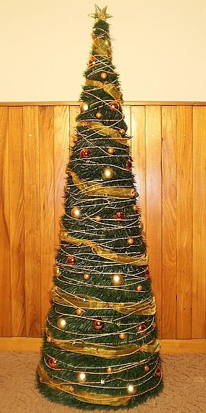 Umelé vianočné stromčeky eshop predaj. - Vianočné stromčeky umelé. b08a68b2b6a